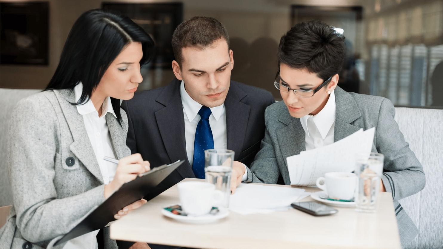 Agent Mentoring : Senior Solutions